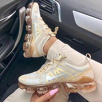 Nike Air Vapor Max Running Sport Shoes Sneakers