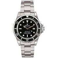 Rolex Sea Fashion Casual Dweller Deepsea Mens Watch G