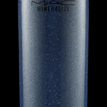 M·A·C Cosmetics   Cult Classics > Mineralize > Mineralize Charged Water Cleanser