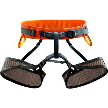 M·270 / Men's / Climbing Gear / Harnesses
