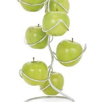 Fruit Tree - OpulentItems.com