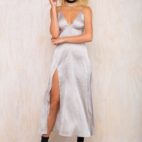 Mother Of Pearl Maxi Dress