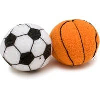 Marshall Pet Products Sport Ball Ferret Toys | Petco Store