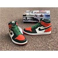 Air Jordan 1 Retro Hi Nrg/un Av3905-138 | Best Online Sale