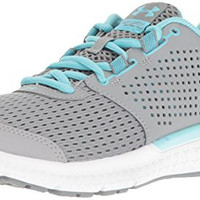 Under Armour Women's Micro G Fuel Running Shoe
