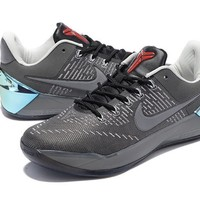 Nike Men's Kobe A.D. EP 852427-010 Basketball Shoe Size US7-12