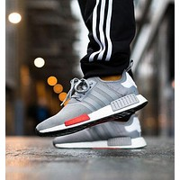 Adidas NMD R1 City Pack \