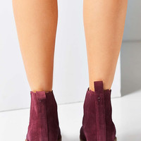 July Chelsea Boot - Urban Outfitters