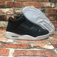 Air Jordan Retro AJ3 Cyber Monday 136064-020 US7-13