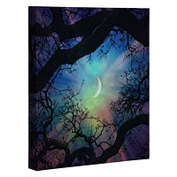 Shannon Clark Fairytale Art Canvas