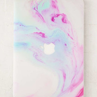 Unicorn Magic MacBook Cover - Urban Outfitters