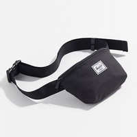 Herschel Supply Co. Polyester Fourteen Belt Bag | Urban Outfitters