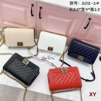Hot Sale Women Shopping Leather Tote Crossbody Shoulder Bag Handbag 2001#