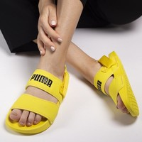 PUMA Leadcat YLM Lite Casual sandals