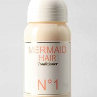Mermaid Conditioner- Assorted One
