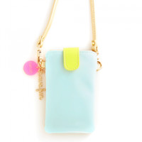 Ban.do Crossbody Party Pouch | ban.do