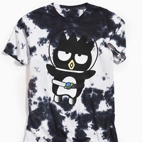 Badtz Maru Dyed Tee | Urban Outfitters