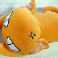 Fruits Basket Kyo Plush