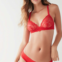 Out From Under Lula Underwire Bra | Urban Outfitters