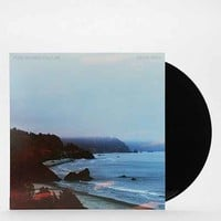 Pure Bathing Culture - Moon Tides LP- Assorted One