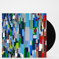 Urban Outfitters - Death Cab For Cutie - Narrow Stairs LP
