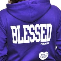 Christian T-Shirts by JCLU Forever