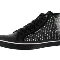 Adidas Honey Mid for Women Shoes