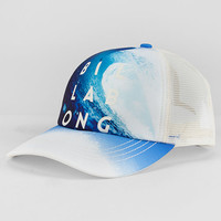 BILLABONG Take Me There Womens Trucker Hat | Hats