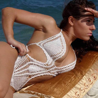 New Arrival Swimsuit Summer Beach Hot Sexy Handcrafts Bikini [9909136719]
