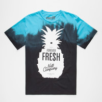 NEFF Ripe Future Mens T-Shirt | Graphic Tees 2 for $30