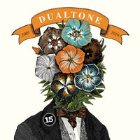 In Case You Missed It: 15 Years of Dualtone