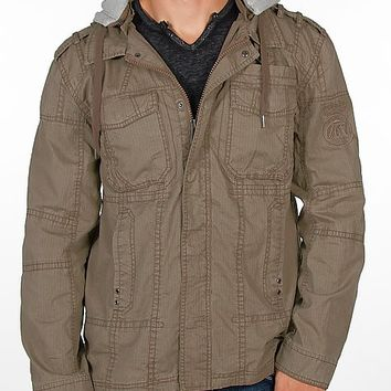 BKE Fielder Jacket