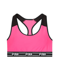 Bra Top - PINK - Victoria's Secret