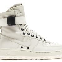 "w's sf air force one high ""special field urban utility"""