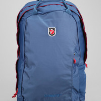 "Fjallraven Commute 25"" Backpack - Urban Outfitters"