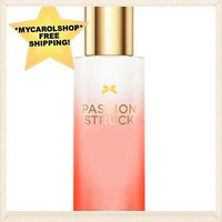 VS Passion Struck Eau De Toilette Spray Perfume 1FL oz 30ml