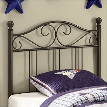 Coaster Home Traditional Headboard