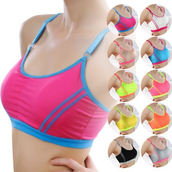 Cute Workout Tops, Many colors to mix and match, Lazy Tops, Pic You Color