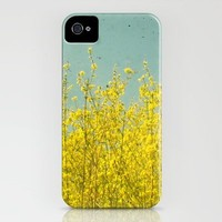 Summer iPhone Case by Cassia Beck | Society6