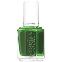 Essie But First, Candy 0.5 oz - #1563