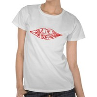 Save The Drama For Your Mama T-shirt from Zazzle.com
