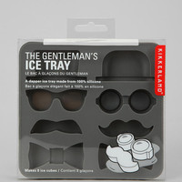 Urban Outfitters - Gentleman Ice Tray