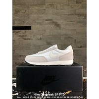 Nike Daybreak SP FT2 Sneaker