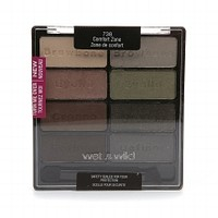 Wet n Wild Color Icon Collection Eyeshadow Comfort Zone 738 | Walgreens