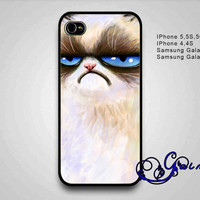 samsung galaxy s3 i9300,samsung galaxy s4 i9500,iphone 4/4s,iphone 5/5s/5c,case,phone,personalized iphone,cellphone-2208-8A