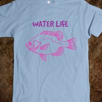 water life - One Stop Shop