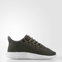 adidas Tubular Shadow Shoes - Grey | adidas US