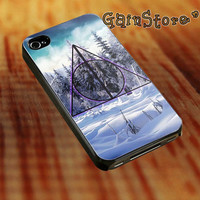 samsung galaxy s3 i9300,samsung galaxy s4 i9500,iphone 4/4s,iphone 5/5s/5c,case,phone,personalized iphone,cellphone-2908-4A