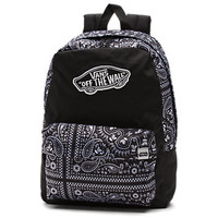 Backpacks | Vans