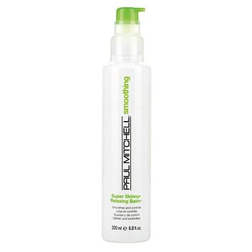 Conditioning Balsam Smoothing Super Skinny Paul Mitchell (200 ml)